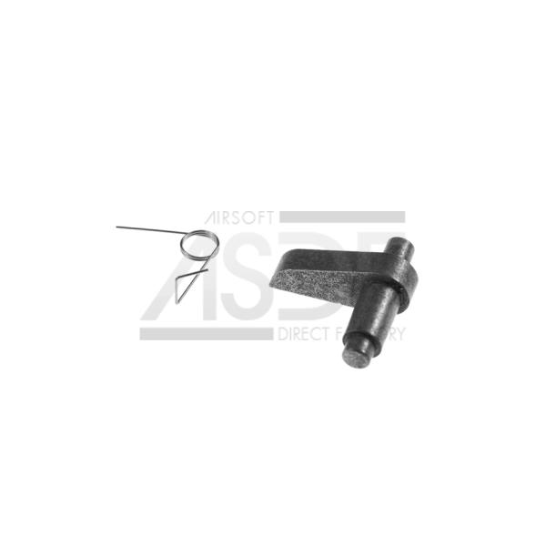 Element - Anti-retours V2-25402