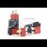 GATE - MOSFET NANO ASR - Compostant électronique airsoft