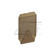 CLAWGEAR - Poche 5.56 Profile MAG Tan