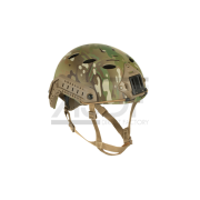 FMA - FAST Helmet PJ ATP Multicam
