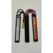 VB POWER - Lipo 11.1V 1300 mah 15C/30C