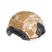 Invader Gear - Couvre casque FAST MARPAT DESERT - Equipement militaire airsoft