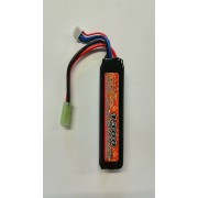VB Power - Lipo 1300 mah 11.1V 20c