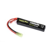 PHANTOM - Lipo 11.1V 1100mah 1stick