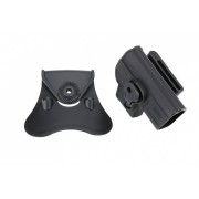 CYTAC - Holster SP 2022 Droitier