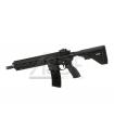 VFC / UMAREX - Heckler & Koch - HK 416 A5