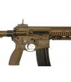 VFC / UMAREX - Heckler & Koch - HK 416 A5 Tan