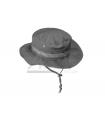 Invader Gear - Bonnie Hat Bob Grey