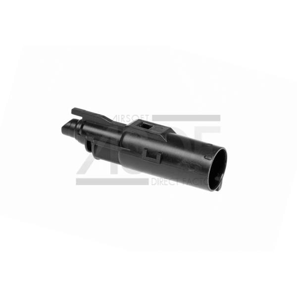 WE - Nozzle M1911 pièce d'origine-2592