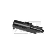 WE - Nozzle M1911