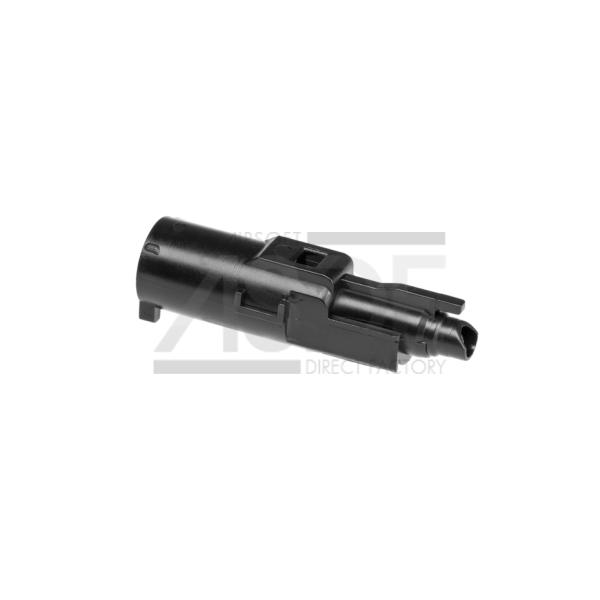 WE - Nozzle M1911 pièce d'origine-2593