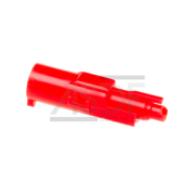 KJ Works - Nozzle KP-08 - Part No. 15