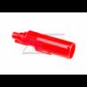 KJ Works - Nozzle KP-08 - Part No. 15 - Pièce de remplacement d'origine airsoft