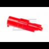 KJ Works - Nozzle M1911 - Part No. 15 - Pièce détachée remplacement d'origine airsoft