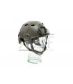 Emerson - FAST Helmet PJ OD