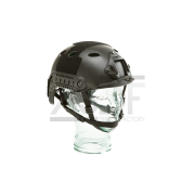 Emerson - FAST Helmet PJ Noir