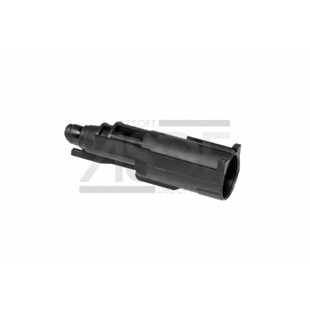 ELEMENT- Nozzle P226-2599