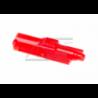 KJ Works - Nozzle P226 - Part No. 12