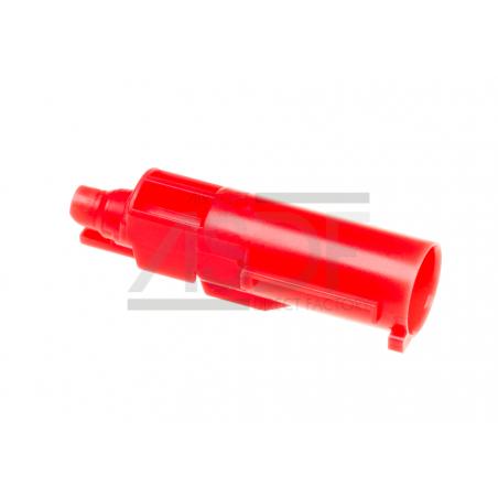 KJ Works - Nozzle P226 - Part No. 12-2601
