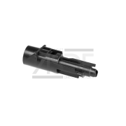 WE - Nozzle M9 - Part No. 10