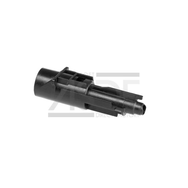 WE - Nozzle M9 - Part No. 10-2602