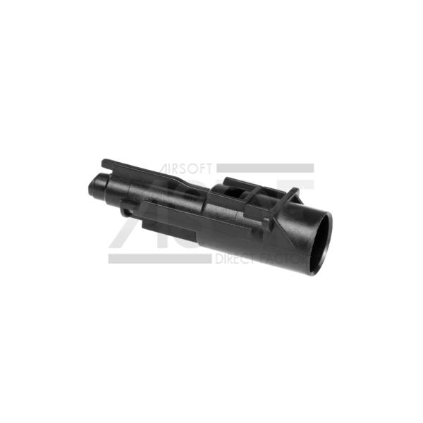 WE - Nozzle M9 - Part No. 10-2603