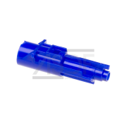 KJ Works - Nozzle M9 - Part No. 19