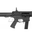 G&G - ARP 9 GREY (AEG)