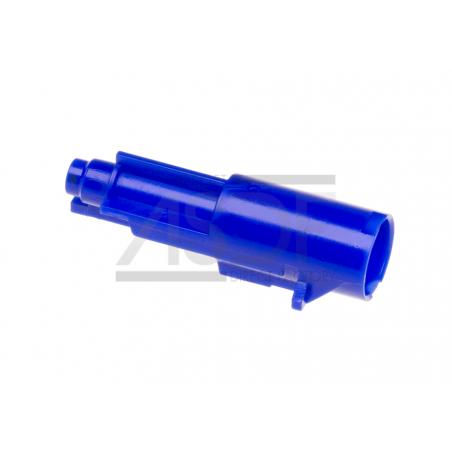 KJ Works - Nozzle M9 - Part No. 19-2607