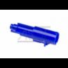 KJ Works - Nozzle M9 - Part No. 19 - Pièce de remplacement d'origine GBB airsoft