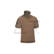 INVADER GEAR - COMBAT SHIRT LEGER ATP Multicam