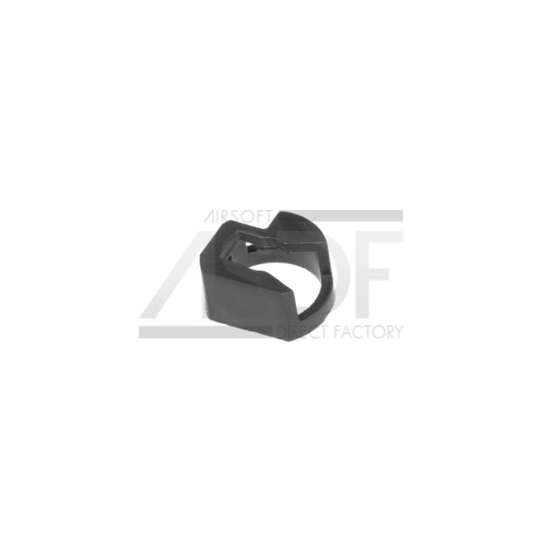WE - Valve stopper pour G17 - Part No. G-51-2609