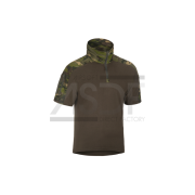 INVADER GEAR - COMBAT SHIRT LEGER ATP Multicam Tropic