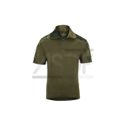 INVADER GEAR - COMBAT SHIRT LEGER FLECKTARN