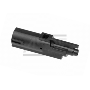 KJ Works - Nozzle KP-09 - Part No. 32