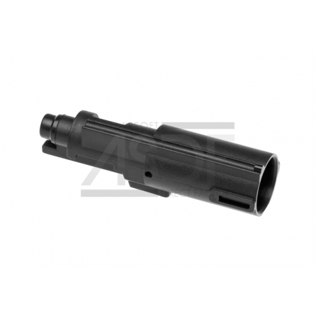 KJ Works - Nozzle KP-09 - Part No. 32-2615