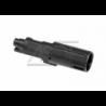 KJ Works - Nozzle KP-09 - Part No. 32 - Pièce de remplacement d'origine GBB airsoft