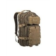 MIL-TEC - SAC D'ASSAULT 20L OD & TAN
