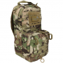VIPER TACTICAL - SAC 20L LAZER COUPE MULTICAM