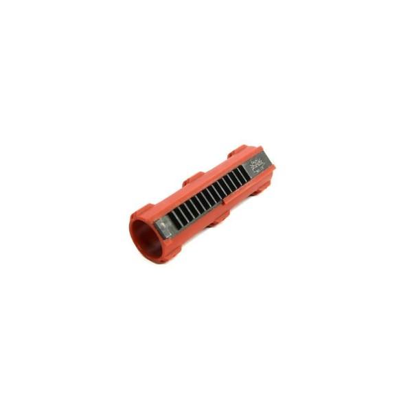 Maple Leaf - Piston AEG Full teeth metal-2632