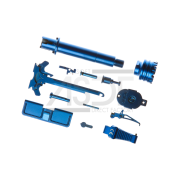 G&G - KIT DE CONVERSION ARP 9 SKY (BLEU)