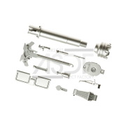 G&G - KIT DE CONVERSION ARP 9 ICE (CHROME)