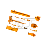 G&G - KIT DE CONVERSION ARP 9 AMBRE (ORANGE)