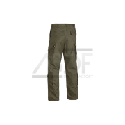 INVADER GEAR - PANTALON REVENGER - RANGER GREEN