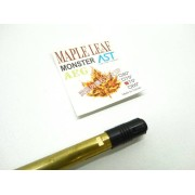 AST Maple Leaf - Monster Hop Up 60° AEG