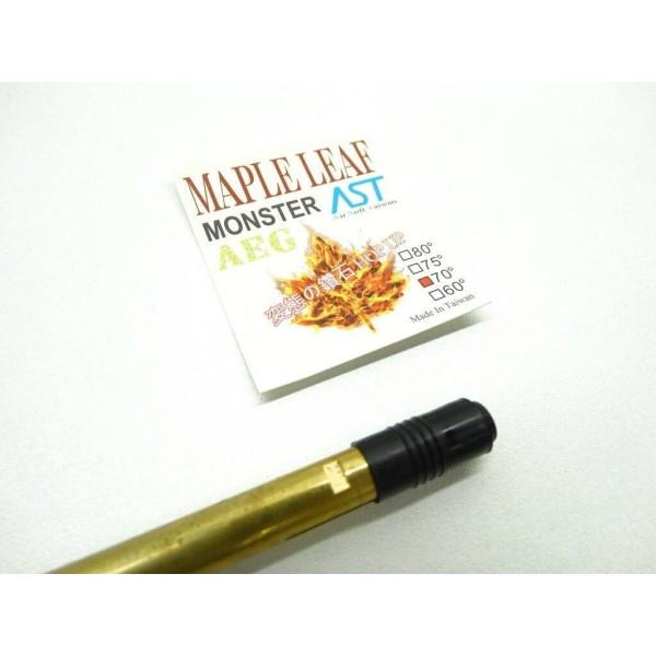 AST Maple Leaf - Monster Hop Up 50° AEG-2659
