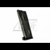 KJ Works - Chargeur GBB M9 24 billes