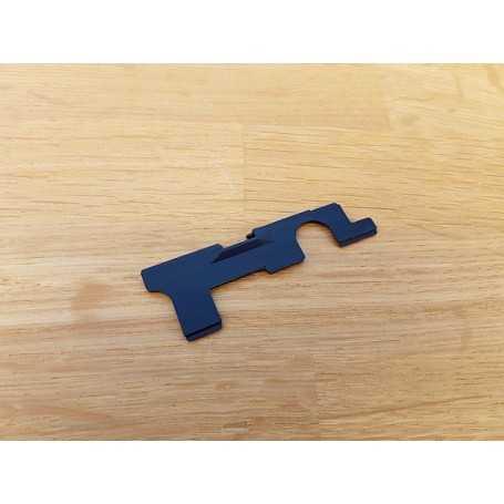 RETRO ARMS - SELECTOR PLATE V2 M4