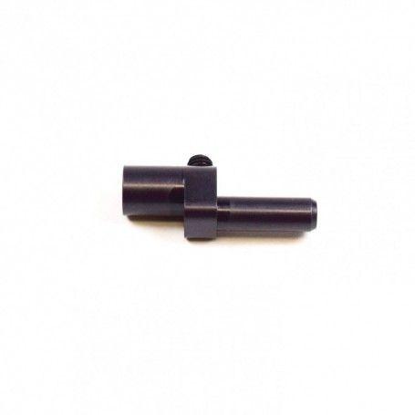 WOLVERINE - NOZZEL HYDRA P90 G1