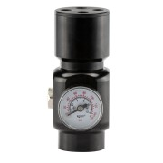 OXYGEN - HPA REGULATEUR GEN 2 DOUBLE SORTIE 0-150PSI